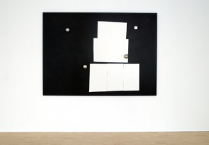 """Simon Wachsmuth, """"Bilder der Orientierung"""", 2008"""