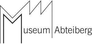 logo-museum_abteiberg-k