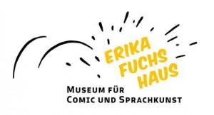 logo_erika_fuchs_haus