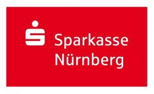 Logo Sparkasse Nuernberg